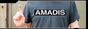 amadis-shirt