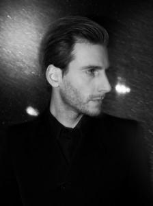 Pressefoto Maximilian Hecker 1